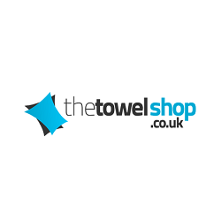 The Towel Shop