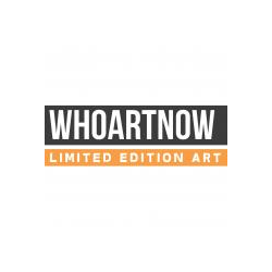 Whoartnow Limited