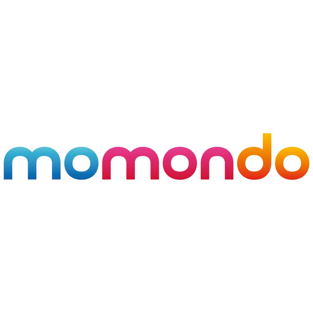 Momondo UK