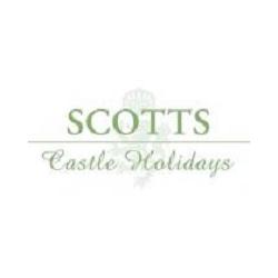 Scottscastles
