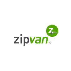 Zipvan