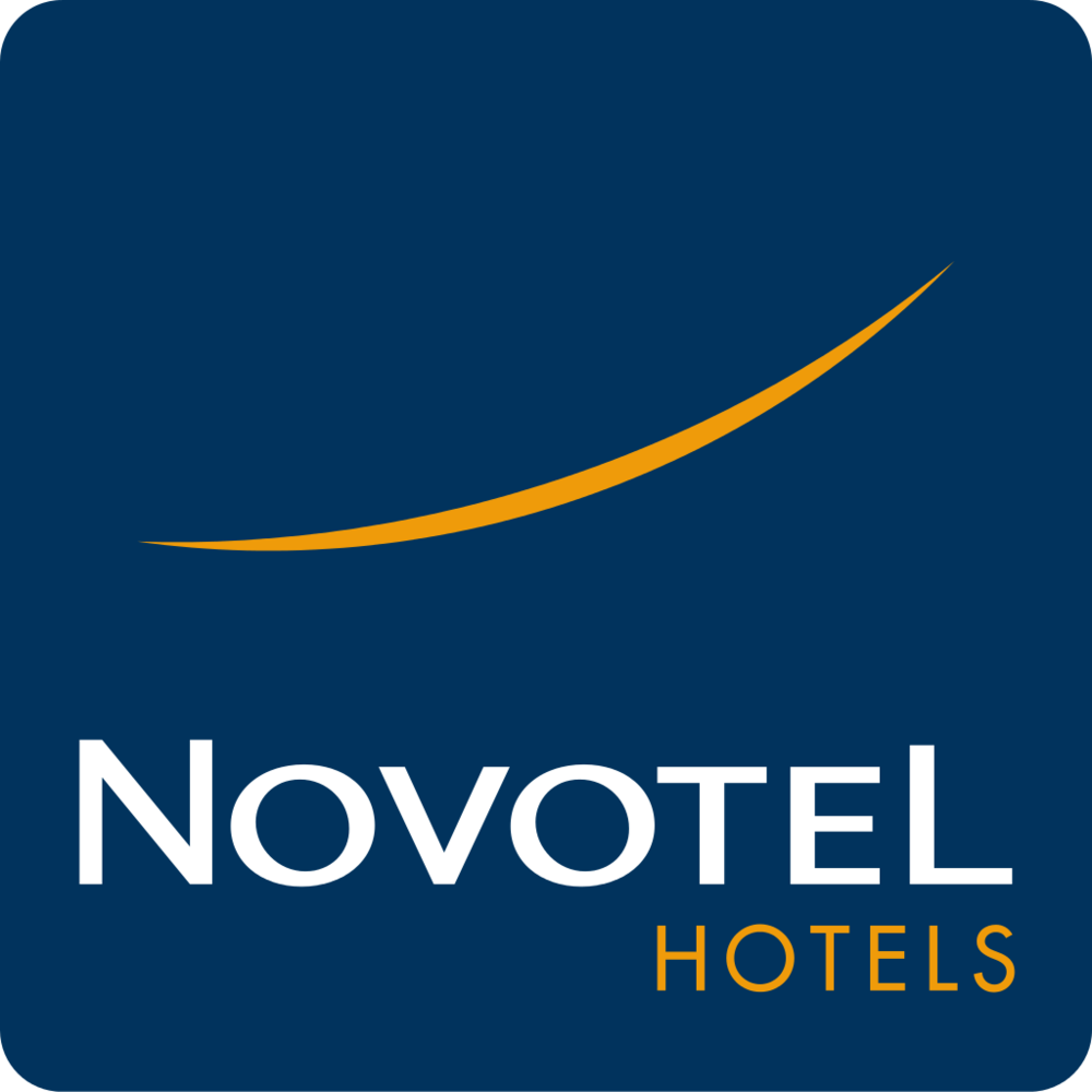 Novotel (Accorhotels)