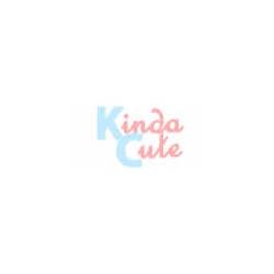 KindaCute