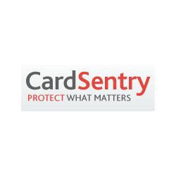 CardSentry