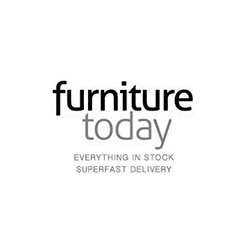 Furniture Today