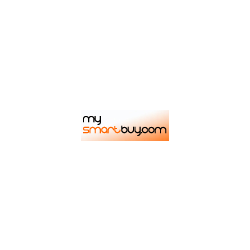 MySmartBuy.com