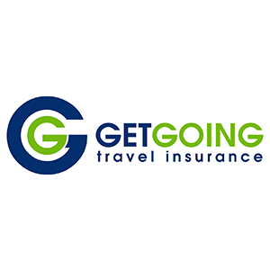 Get Going Travel Insurance