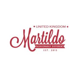 Martildo Fashion
