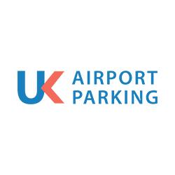Uk meet greet airport parking offers uk meet greet airport uk meet greet airport parking m4hsunfo