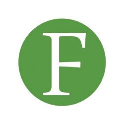 FloraSelect.co.uk