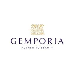 Gemporia