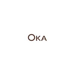 OKA Direct