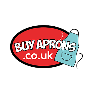 Buy Aprons