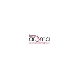 Love Aroma