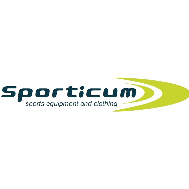 Sporticum