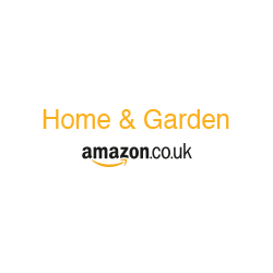 Amazon Home and Garden