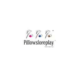 PillowsForeplay