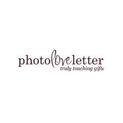 Photoloveletter