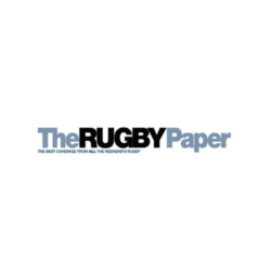The Rugby Paper Ltd