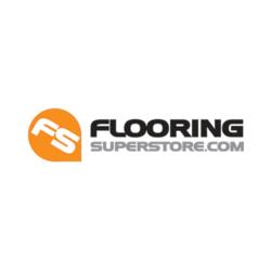 Flooring Superstore