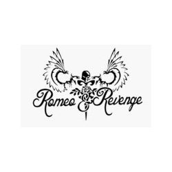 Romeo And Revenge