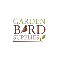 Garden Bird Supplies