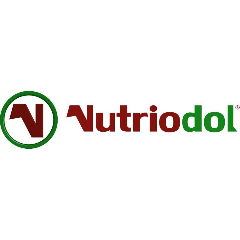 Nutriodol Supplements