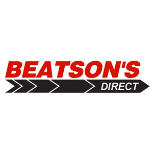 www.beatsons.co.uk