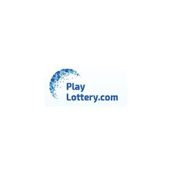 Playlottery.com