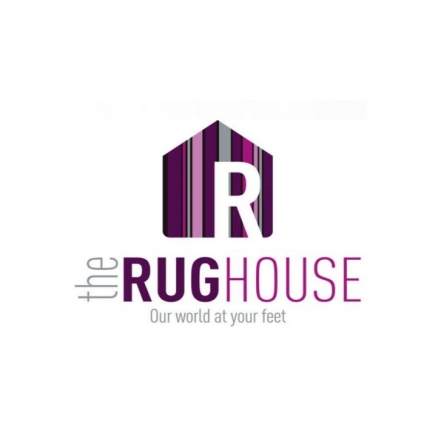 The Rug house offers, The Rug house deals and The Rug house ...