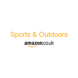 Amazon Sports and Outdoors