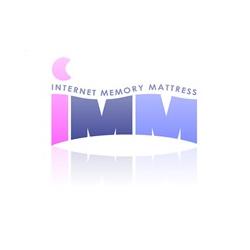 Internet Memory Mattress