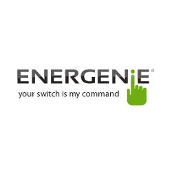 Energenie 4U