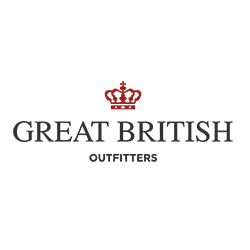GB Outfitters