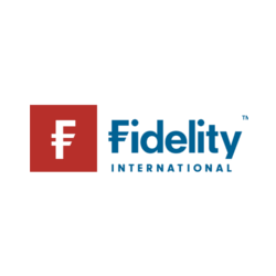 Fidelity - SIPP (Self-Invested Personal Pension)