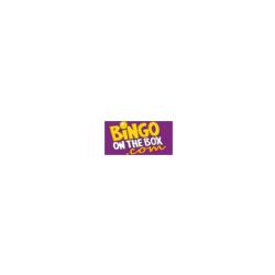 Bingo On The Box
