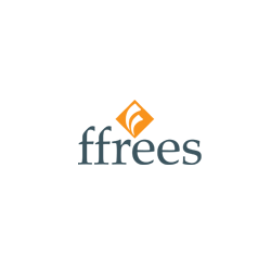 Ffrees Family Finance