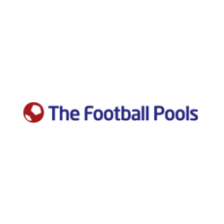 The Football Pools