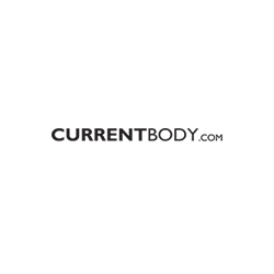 Currentbody.com