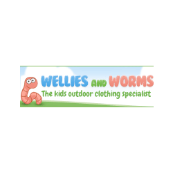 Wellies and Worms