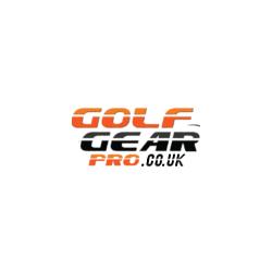 Golf Gear Pro