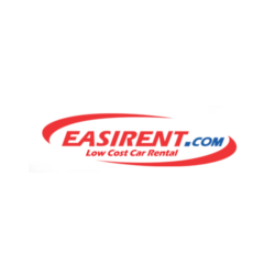 Easirent