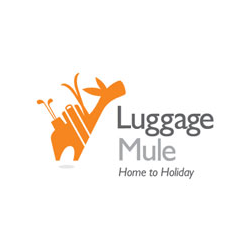 Luggage Mule