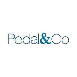 Pedal & Co Retail