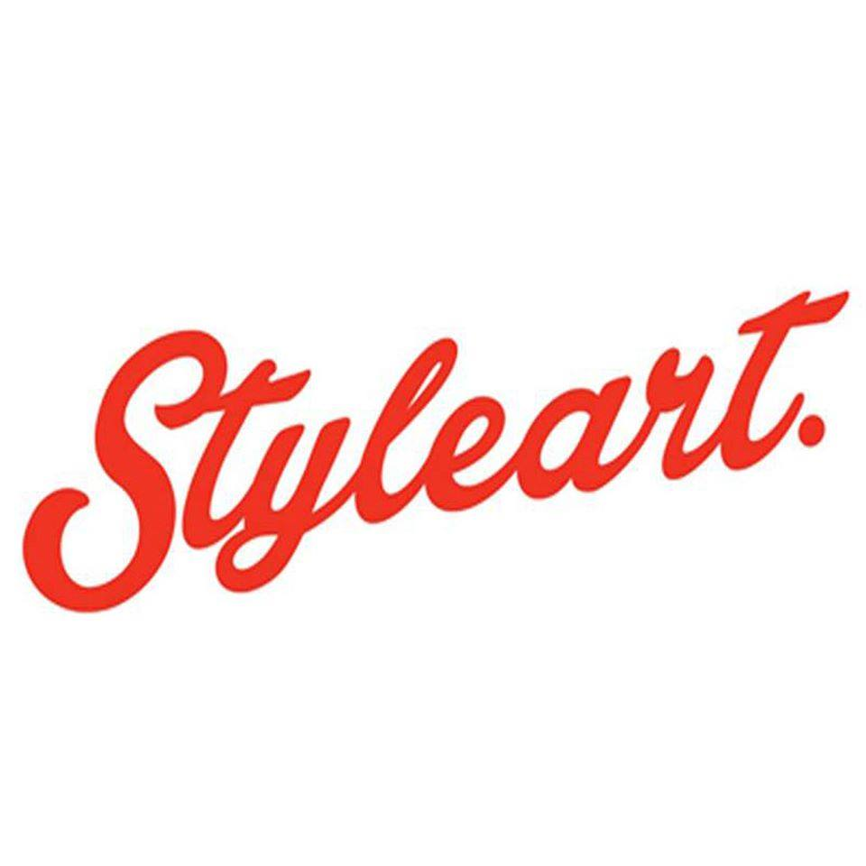 Styleart