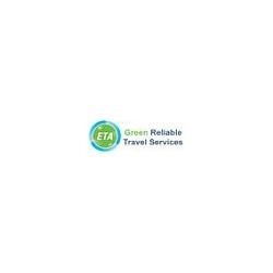 ETA Services LTD