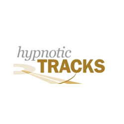 hypnoptic tracks