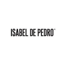 Isabel de Pedro