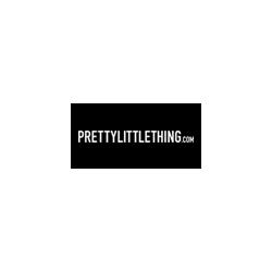 PrettyLittleThing.com