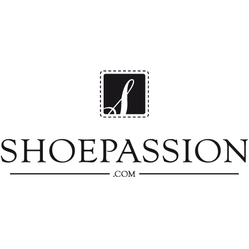 Shoepassion.com